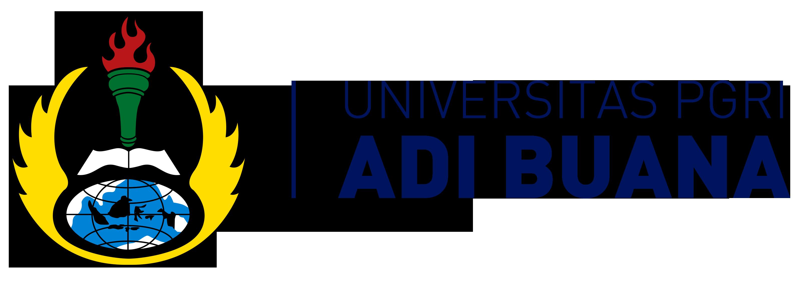 Universitas PGRI ADI BUANA