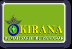 RS Kirana Sidoarjo