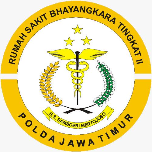 RS Bhayangkara Surabaya