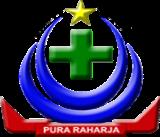 RS Pura Raharja Surabaya