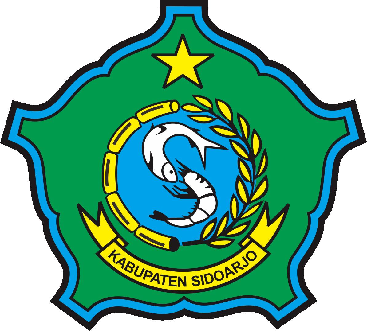 Dinas Kesehatan Kabupaten Sidoarjo
