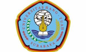 FK Universitas Hang Tuah Surabaya