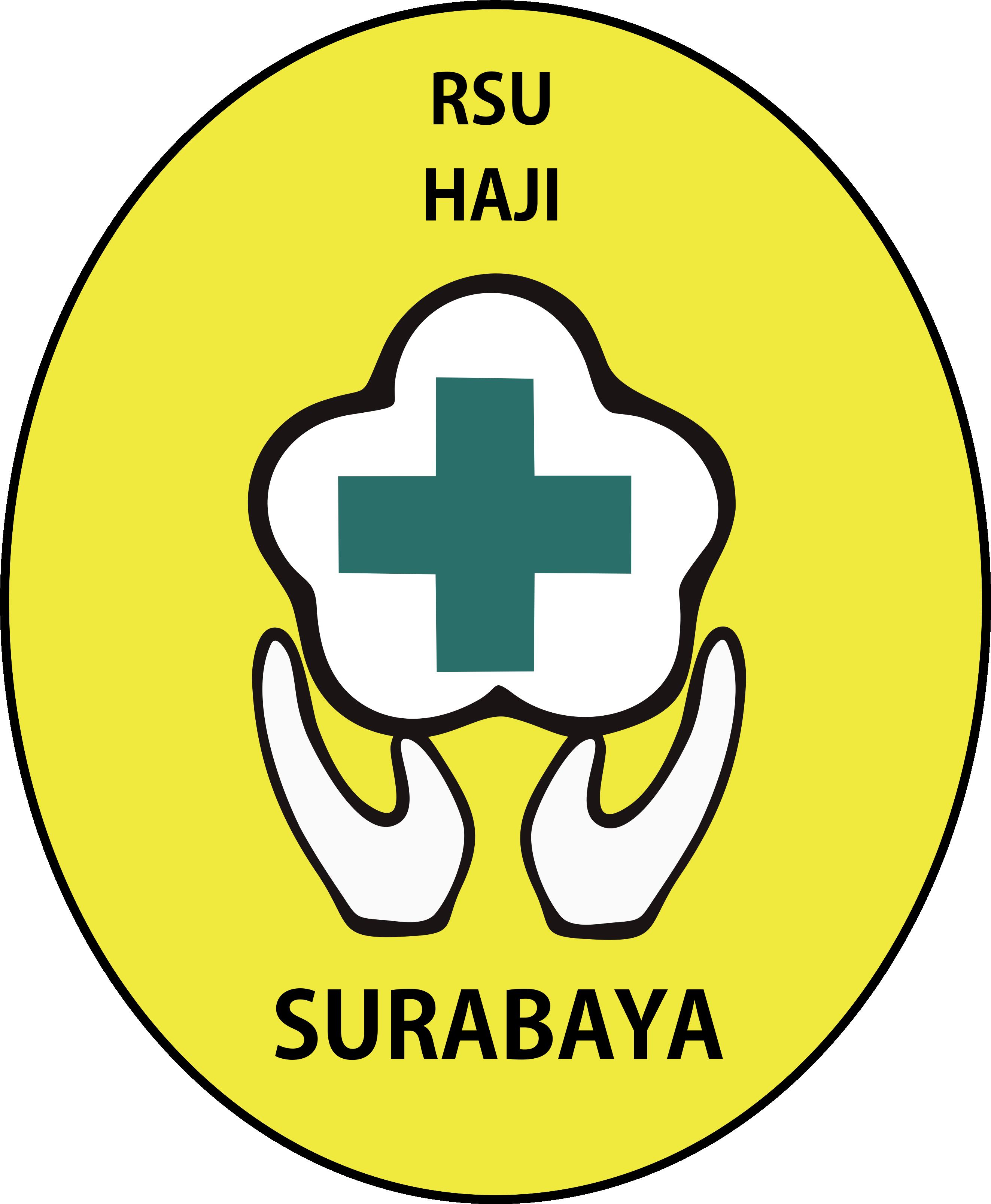 RS Haji Surabaya