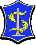 RS Suwandhi Surabaya