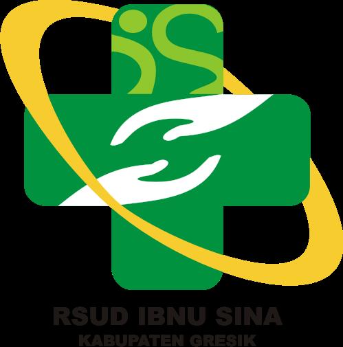 RS Ibnu Sina Gresik