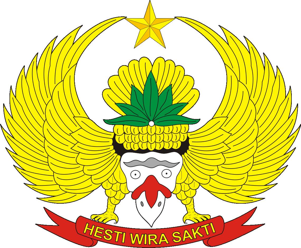 RS Brawijaya Tk.II