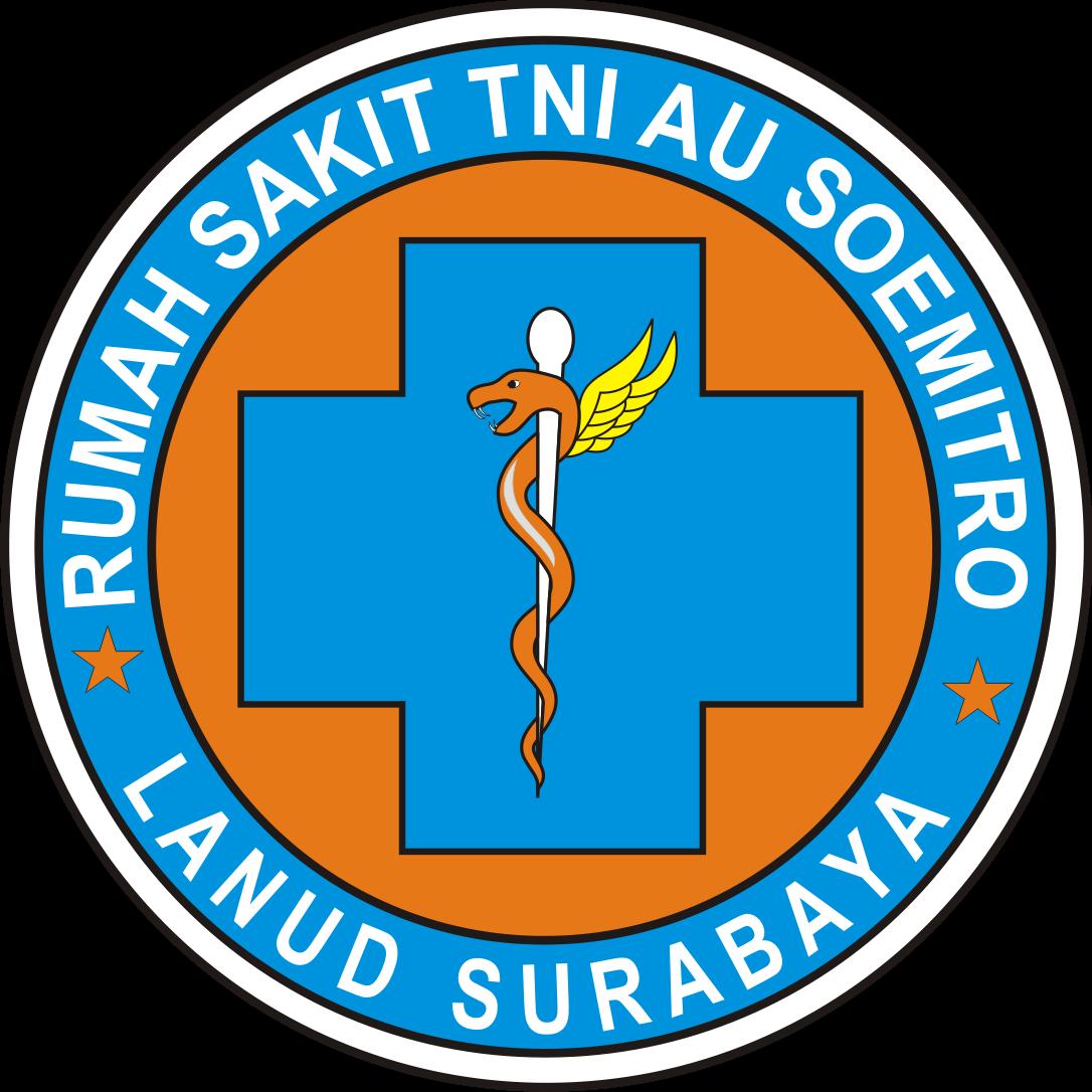 RS AURI Surabaya