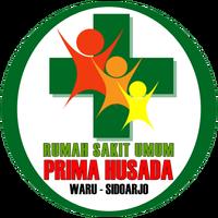 RS Prima Husada Sidoarjo